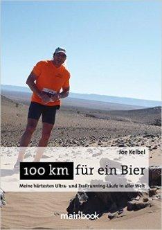 100-km-fuer-ein-bier