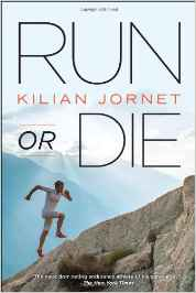run-or-die