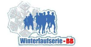 serie-logo