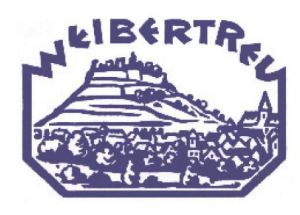logo-burg1