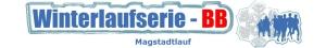 Magstadtlauf_Nwls2010_logo1