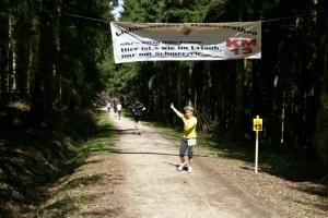 Lichtenwald 04