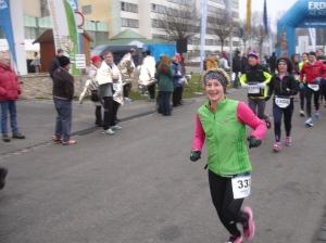 Thermenmarathon_2014_048