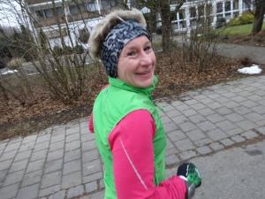 Thermenmarathon_2014_064