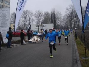 Thermenmarathon_2014_079
