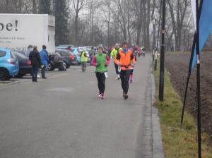 Thermenmarathon_2014_081