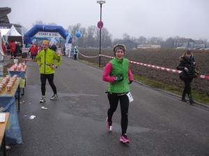 Thermenmarathon_2014_119