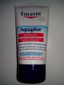 eucerin-2
