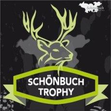 schönbuch-logo
