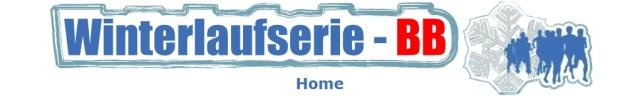 home_nwls2010_logo1
