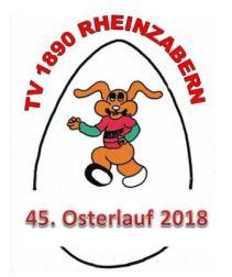 Osterlauf_2018